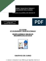 1.- LEY 29783 -V1.pdf
