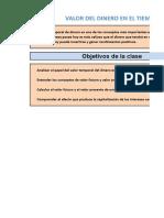 1 Presentacion 1 B VP y VF (2)