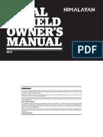 BS-IV-HIMALAYAN-ABS.pdf