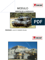 Fundamentos de Hidráulica.pdf
