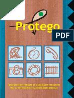 ENTRENAMIENTO FAMILIAR EN HABILIDADES EDUCATIVAS PARA LA PREVENCION DE LAS DROGAS.pdf