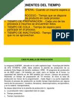 PLANILLA TOC- LINO 2018.ppt