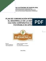 PARAMONGA-convertido.docx