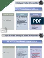 Factores-de-Personalidad.pdf