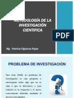 Problema_de_Investigación_y_Marco_Teórico