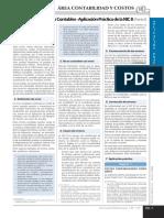 86700520-errores-contables-nic-8.pdf