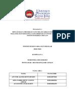 Esei ( 2 Program Yang Dilancarkan Oleh Kerajaan Malaysia Dan Kesannya )