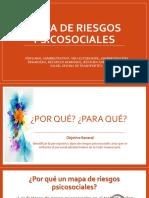 291141127-Mapa-de-Riesgos-Psicosociales-Ppt.pdf