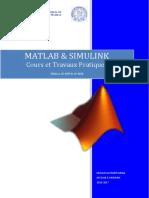 Matlab&Simulink.pdf