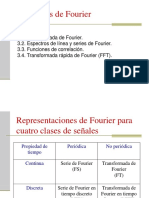 Ss4 Fourier
