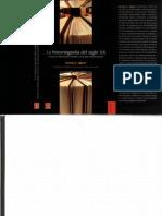 3 - La Ciencia Histórica en el Siglo XX.pdf