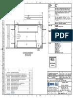 P4863-MMDW-ER-001-001_0