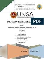 MULTIPLOS Y SUBMULTIPLOS ( manufactura).docx