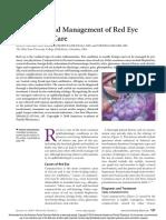 aafp_red_eye.pdf