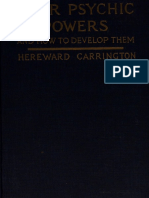 hereward_carrington_-_your_psychic_powers_and_how_to_develop_them.pdf