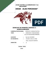 MONOGRAFIA-MINERO lloclle.docx