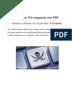 CLASIFICADOS_04_03_19.pdf