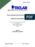 TEC119  TECLAR