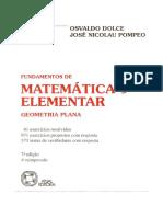 fund-mat-elem_09.pdf