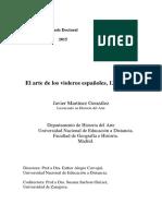 El arte de los violeros españoles.pdf