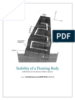 stability of a floating body!.pdf