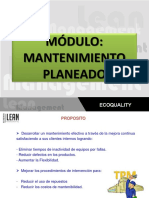 Capacitación TPM Lideres parte 2 Final MP.pdf