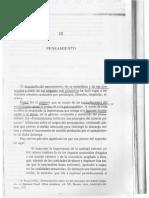 Cap 3 Intro a las ideas de Bion - Grinberg.pdf