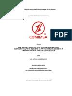 ETSI LUIS GAMEZ FINAL.pdf