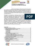 Material de Formación AAP3