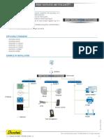 643O41-Time-Server-Netsilon.pdf