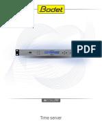 653B21-time-server-netsilon.pdf