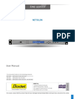 608065-User-Manual-Netsilon.pdf