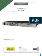 608066-Installation-Guide-Option-Cards-Netsilon.pdf