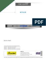 608072-Quick-Start-Netsilon.pdf