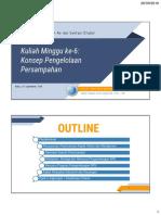 Mgg#6_Konsep Pengelolaan Persampahan_2018.pdf