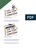 Elitepad BIOS error 501 pdf | Booting | Bios