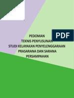 SK PERSAMPAHAN BAGIAN A i-xvi-1-132-4APRIL16.pdf