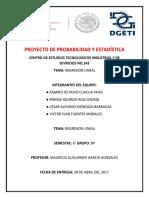 PROYECTO DE PROBABILIDAD Y ESTADISTICA.docx