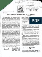 Magnani para Clarinete (em_espanhol).pdf