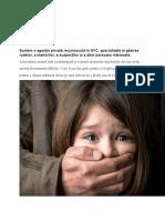 PERSOANELE DISPĂRUTE.docx