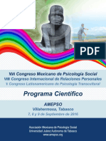 ProgramaAmepso2016