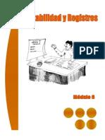 Contabilidad_y_Registros