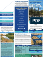 Greeley 2018 Drinking Water Quality Report