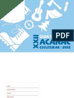 acanac_2012_guia_campo_pioneiros.pdf