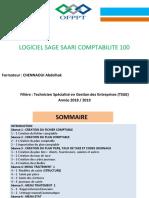 cours sarri compta 100 2018 - Copie.pdf