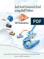 kf-threaded-ball-valve-catalog.pdf