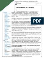 Aula 3 - Gerenciamento de Transações - Anhanguera Niterói - Tópicos Avanç Banco de Dados.pdf