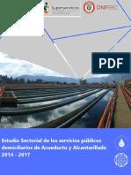 informe_sectorial-cuatrienio_2014-2017_.pdf