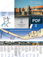 TCL PORTO LEIXOES.PDF