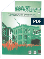 Structural Seismic Design Manual 2